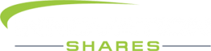 Innovation Shares logo